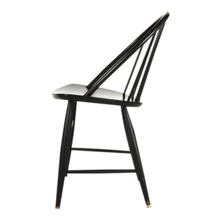 Illum Wikkelso Spined Back Chair