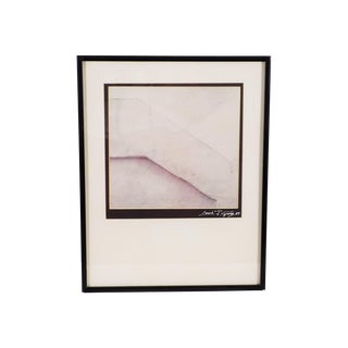 Louis J Spear Abstract Photograph