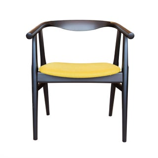 Hans Wegner 525 Chair