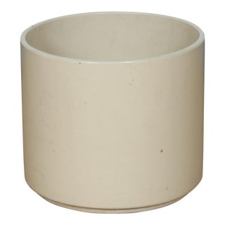 Gainey Small Planter