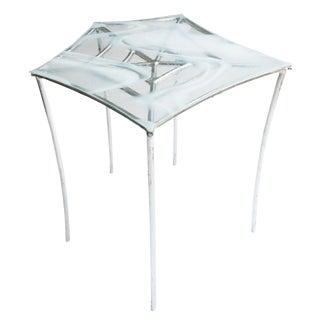 Charlotte Side Table