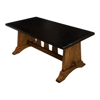 Sarried Ltd Sanctuary Coffee Table