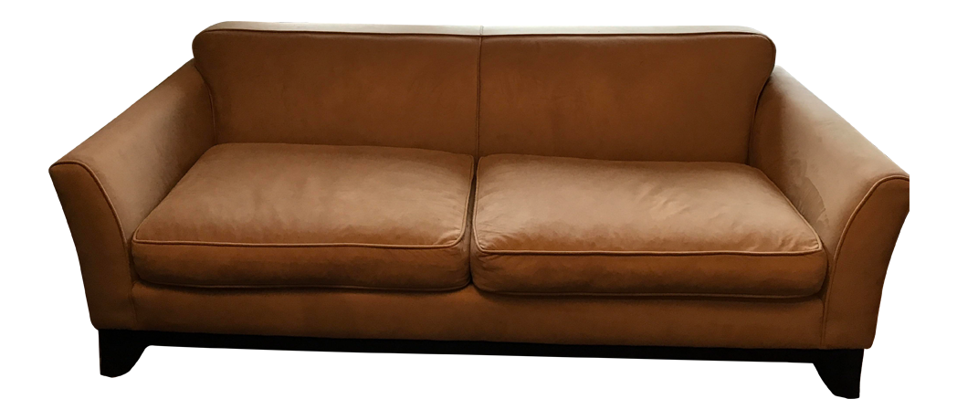 Marvelous Pottery Barn Greenwich Collection Couch