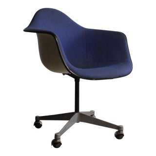 Charles Eames for Herman Miller Mid-Century Chair