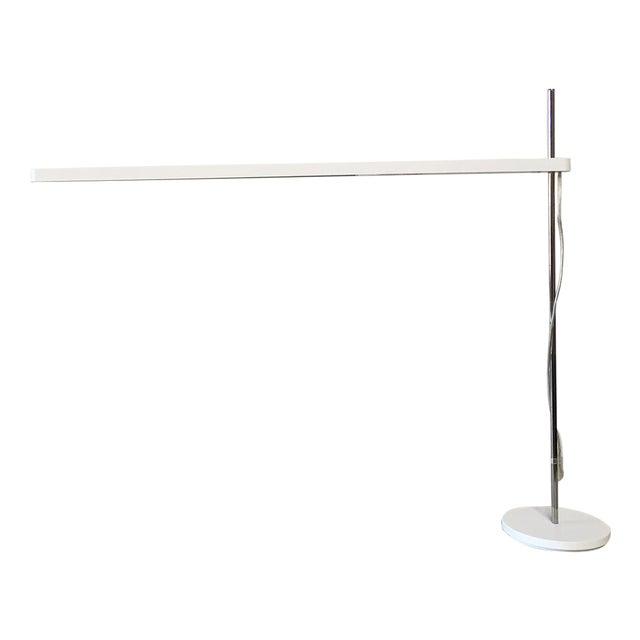 Image of Artemide 'Talak' Table Lamp