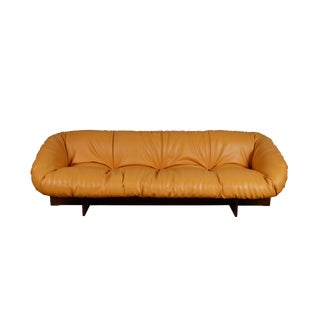 Bahia Sofa by Percival Lafer