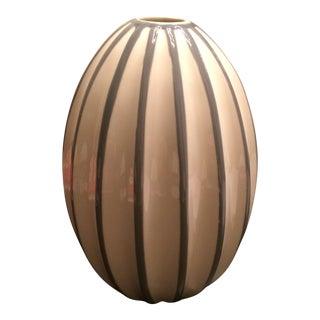 Dwell Studio Vase