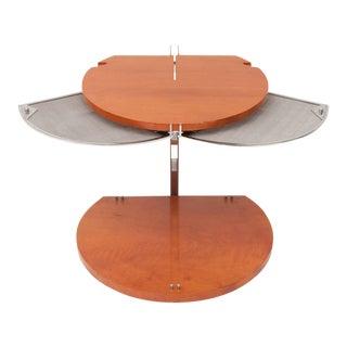 Tresserra Side Table 'FLY'