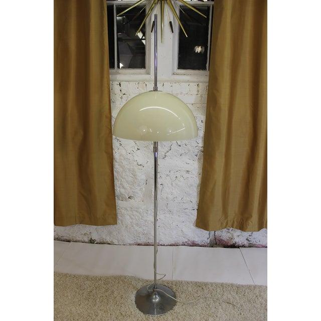 Harveiluce-Style Floor Lamp - Image 2 of 8