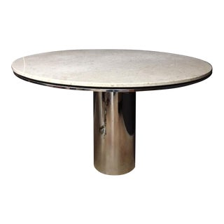 Brueton Anello Dining Table