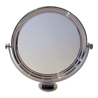 SS Italia Ocean Liner Mirror by Gustavo Pulitzer-Finale