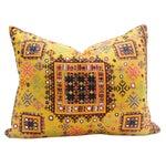 Nomadic Resham Pillow