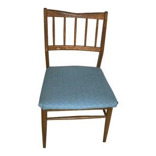 Ethan Allen Birchcraft by Baumritter Chair