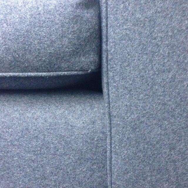 Image of Montauk MC Gill Chair
