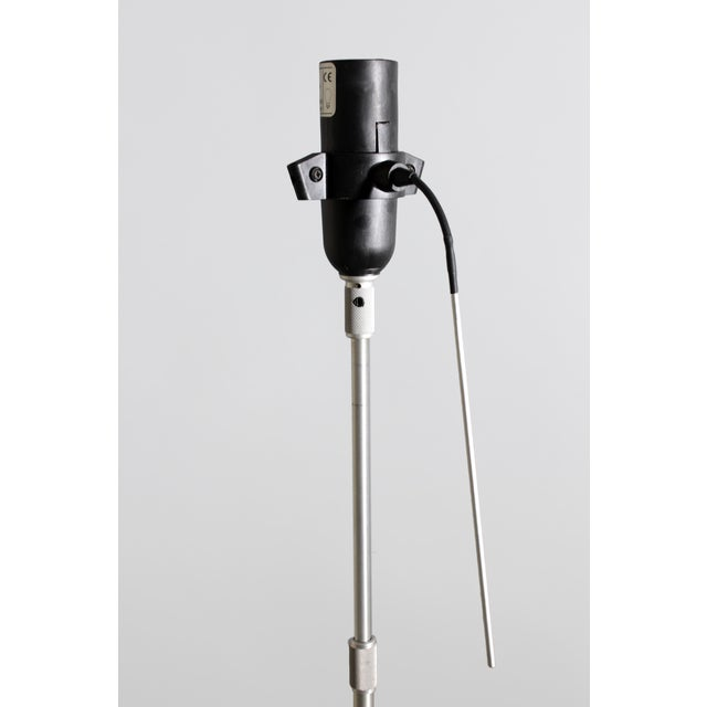 Paolo Rizzato Costanza Lamp by Luceplan - Image 4 of 8