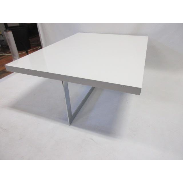 Molteni & C Domino Coffee Table - Image 6 of 10