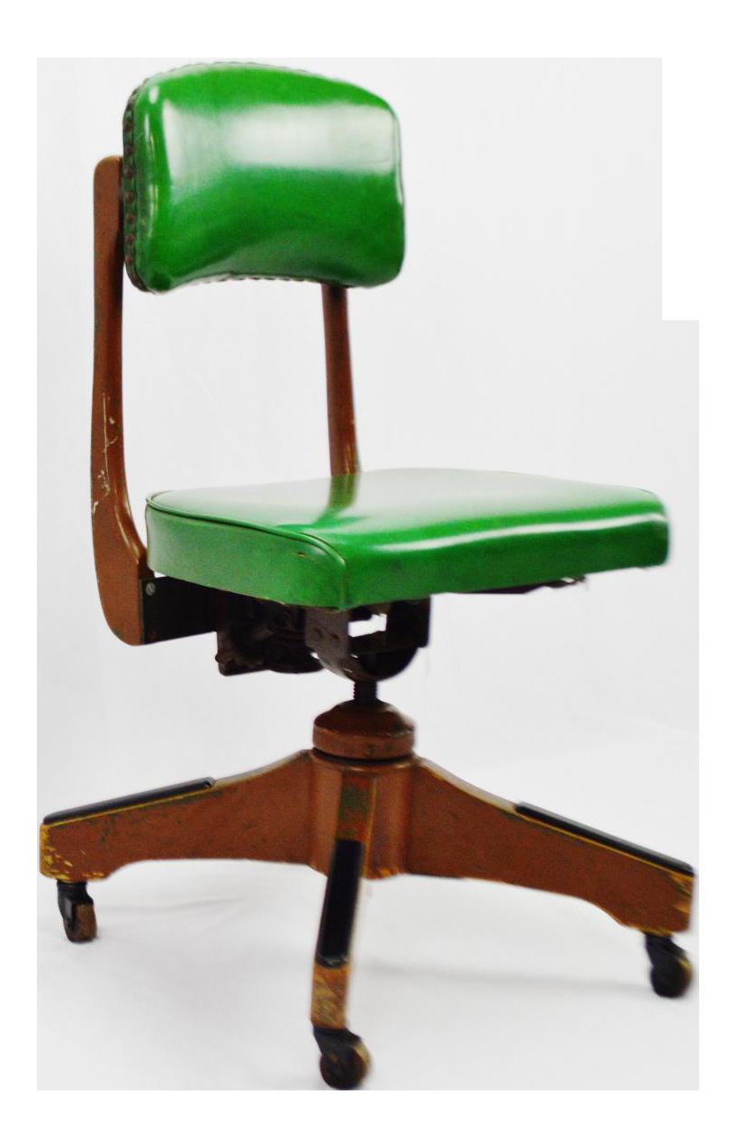 mid century modern office chair. taylor chair company midcentury adjustable desk mid century modern office m