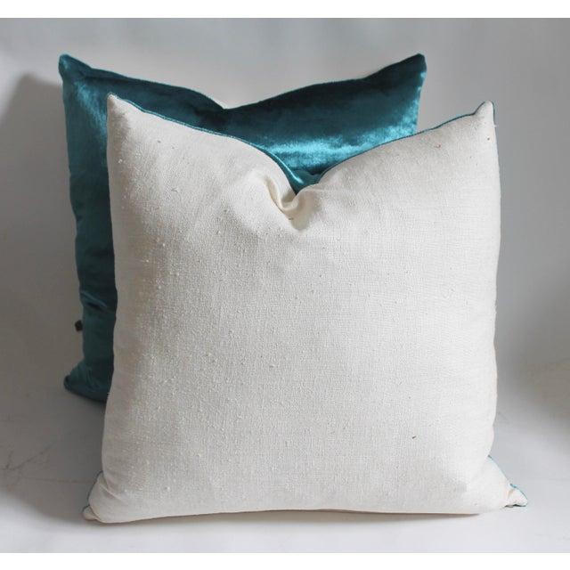 Aqua Velvet - Image 4 of 4