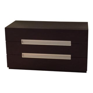 Modloft Monroe Modern Dresser