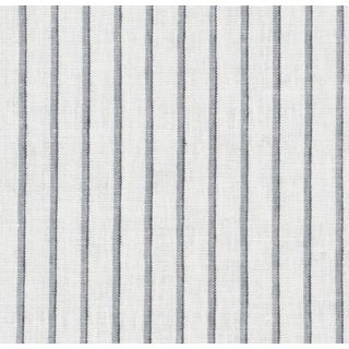 Ralph Lauren Emil Stripe Fabric in Blue - 5 Yards