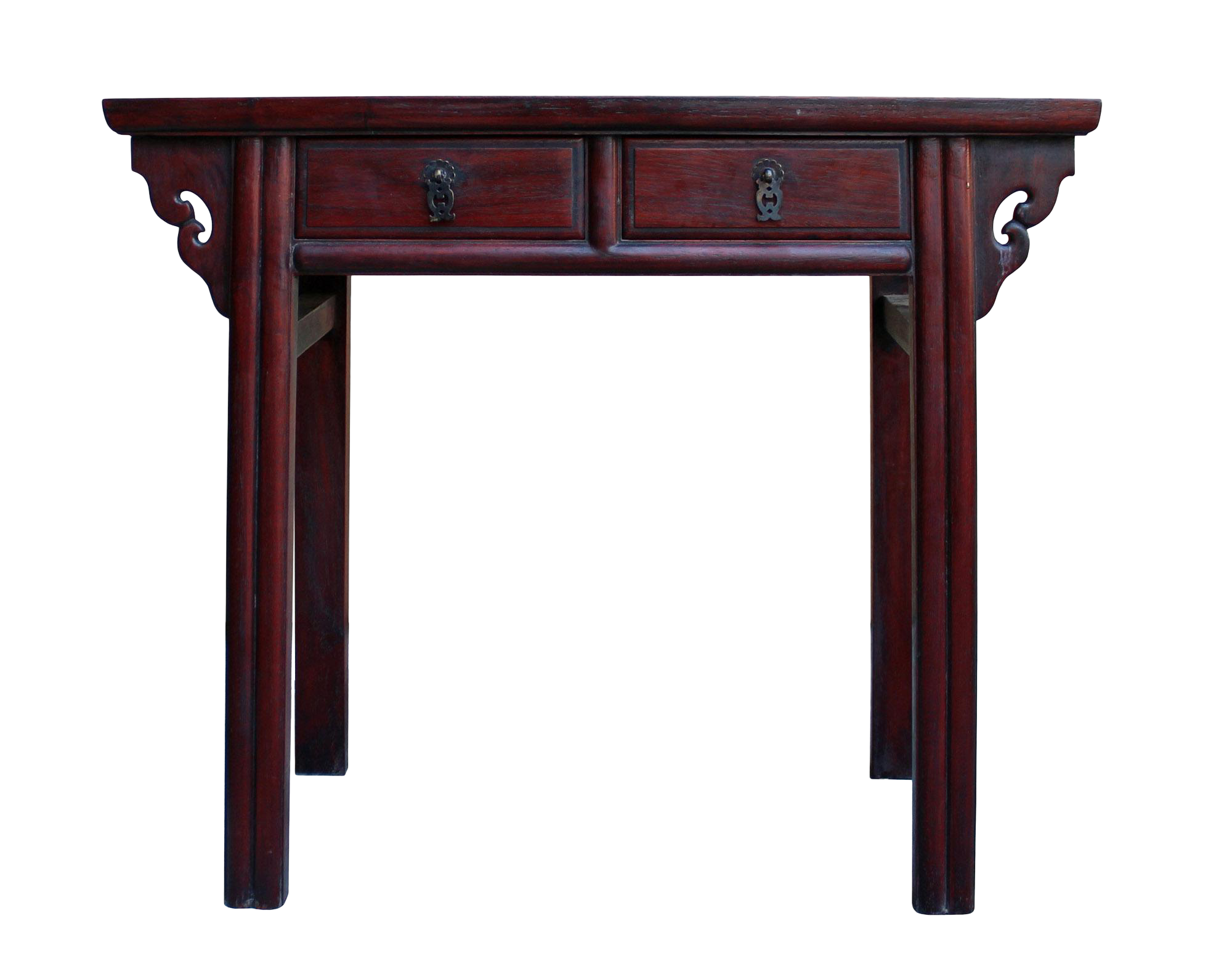 Chinese Low Small Reddish Brown Huali Rosewood Plant Stand  : chinese low small reddish brown huali rosewood plant stand side table 3179aspectfitampwidth640ampheight640 from www.chairish.com size 640 x 640 jpeg 24kB