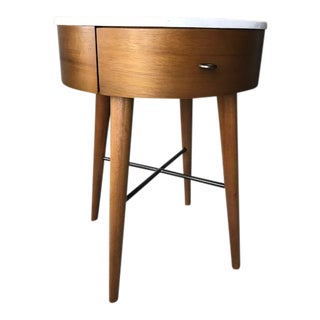 West Elm Penelope Grand Nightstand