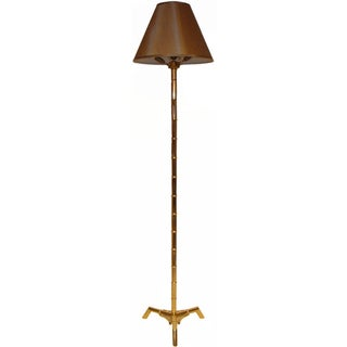 Maison Bagues Floor Lamp