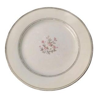 Noritake Stanton Replacement Salad Plate