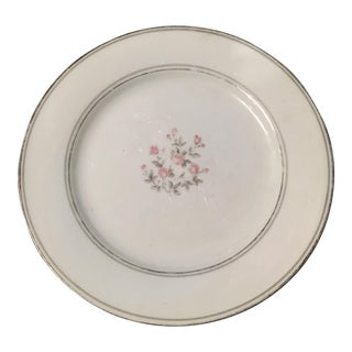 Noritake Stanton Replacement Salad Plate