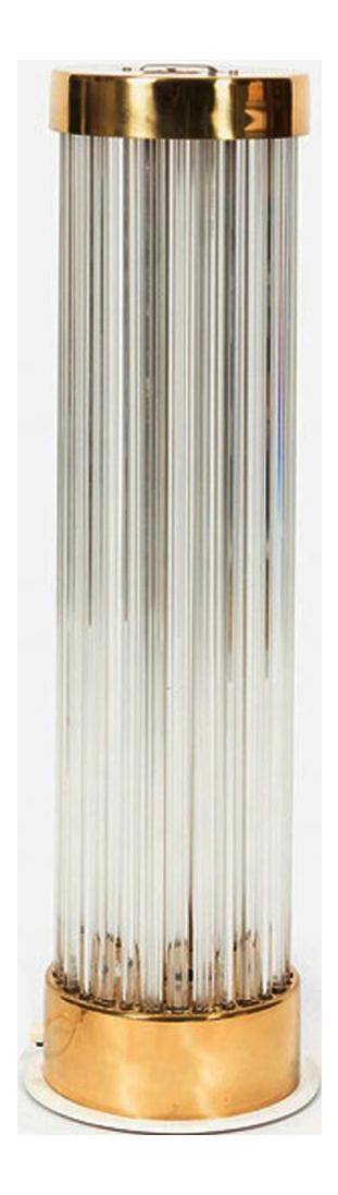 vintage floor lamp from preciosa 1970s