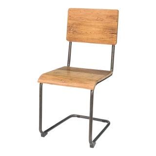Sarreid Ltd Bentwood Dining Chairs- Set of 6