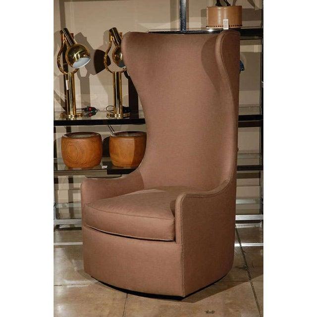Dana John Chair Nine - Image 2 of 8