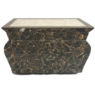 Beautiful Marble Box