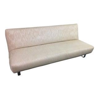 Greta Grossman Mid Century Custom Sofa