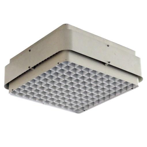 Itsu Ceiling Light Model 'Ae37' - Image 1 of 10