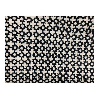 Galbraith & Paul Small Star Fabric - 2 Yards