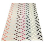 Image of Suzanne Sharp, Rug Company Africa Rug - 5′ × 7′5″