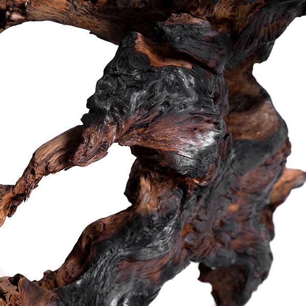 Image of Organic Rootwood Sculpture #6