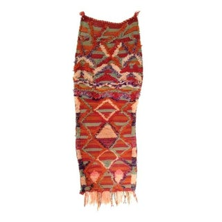 Berber Wall Hanging
