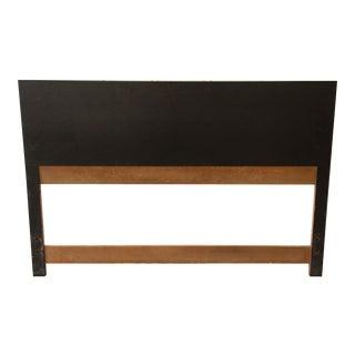 Paul McCobb for Calvin Furniture Full Size Headboard