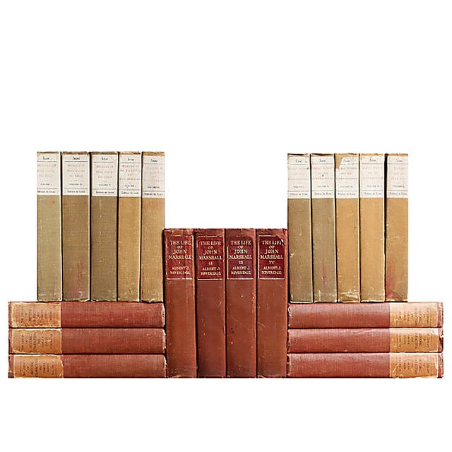 Image of World History Selections - Set of 20