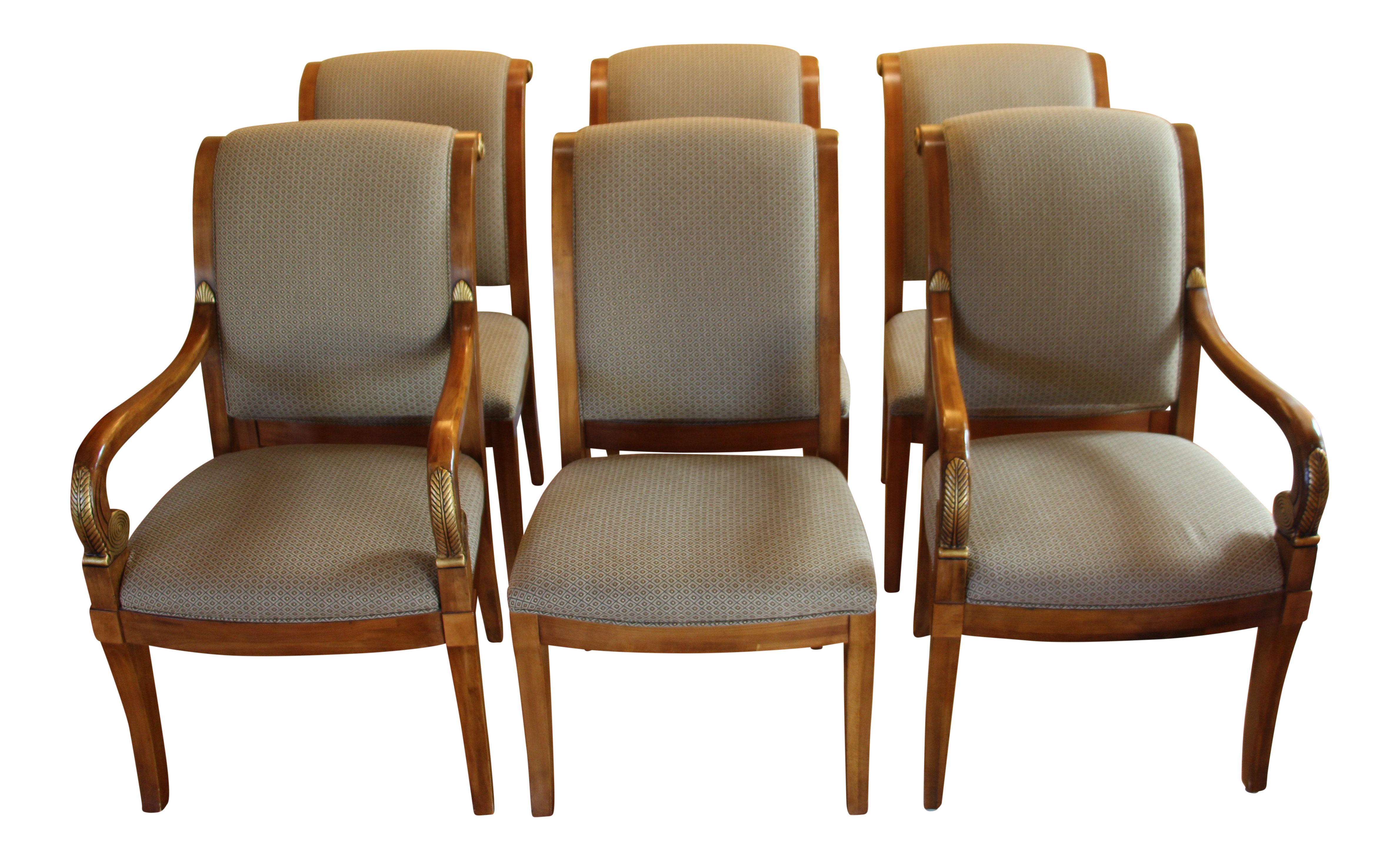 Gently Used Henredon Furniture Save up to 60 at Chairish