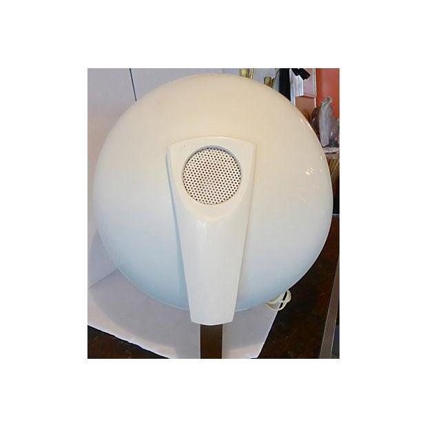 Laurel Task Lamp - Image 7 of 8