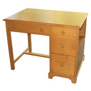 1950s Landstrom Furniture Desk