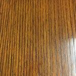 Image of Regency Style Coffee Table