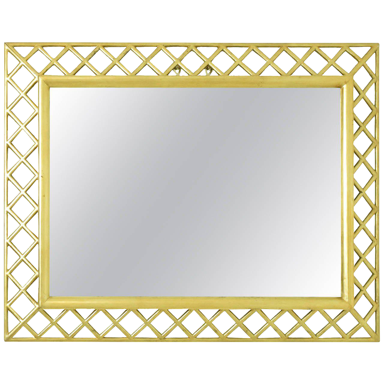 Marvelous Modern Furniture For Less Dallas Home Room Accents U0026amp; Accessories  Mirrors Wall Mirrors Italian Gilt