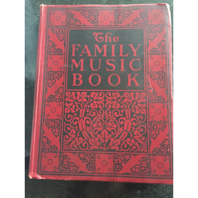 The Family Music Book - Image 3 of 4