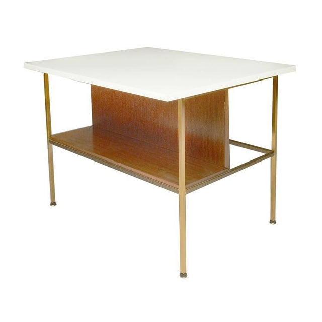 Paul McCobb Side Table - Image 6 of 6