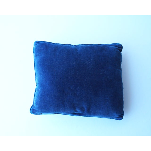 Image of Woven Pillow - A Pair