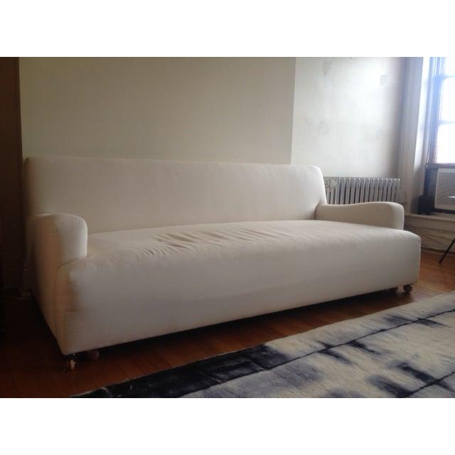 Image of ABC Carpet Verellen Sofa